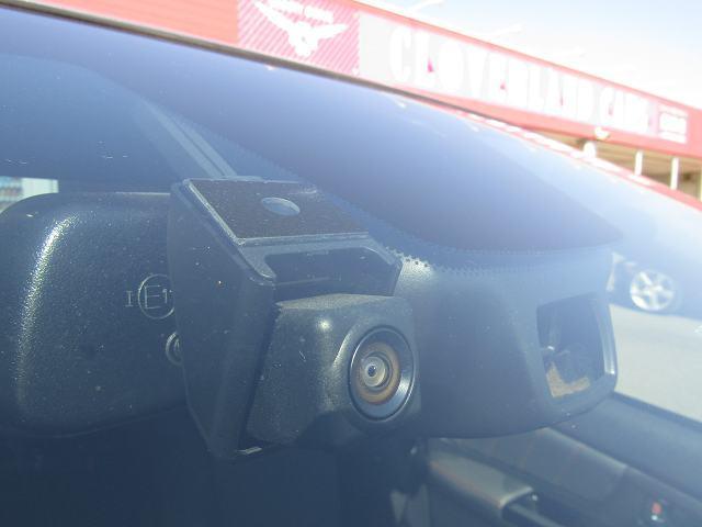 2.0GTアイサイト 純正SDナビAVIC-CL901 DVD再生 音楽サーバー F・S・Rカメラ オートライト オートクルーズ パドルシフト LEDヘッド フォグ Pシート シートヒーター 純正18AW サンルーフ(41枚目)