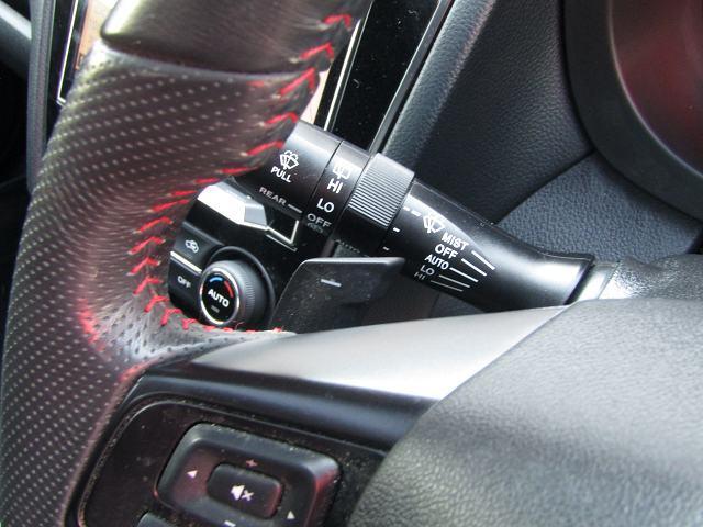 2.0GTアイサイト 純正SDナビAVIC-CL901 DVD再生 音楽サーバー F・S・Rカメラ オートライト オートクルーズ パドルシフト LEDヘッド フォグ Pシート シートヒーター 純正18AW サンルーフ(53枚目)