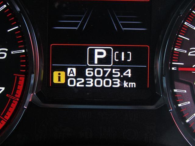 2.0GTアイサイト 純正SDナビAVIC-CL901 DVD再生 音楽サーバー F・S・Rカメラ オートライト オートクルーズ パドルシフト LEDヘッド フォグ Pシート シートヒーター 純正18AW サンルーフ(58枚目)