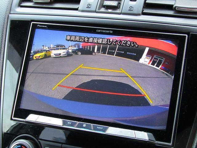2.0GTアイサイト 純正SDナビAVIC-CL901 DVD再生 音楽サーバー F・S・Rカメラ オートライト オートクルーズ パドルシフト LEDヘッド フォグ Pシート シートヒーター 純正18AW サンルーフ(63枚目)