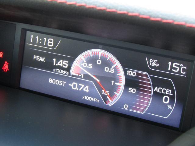 2.0GTアイサイト 純正SDナビAVIC-CL901 DVD再生 音楽サーバー F・S・Rカメラ オートライト オートクルーズ パドルシフト LEDヘッド フォグ Pシート シートヒーター 純正18AW サンルーフ(69枚目)