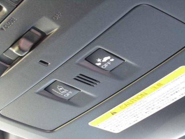 2.0GTアイサイト 純正SDナビAVIC-CL901 DVD再生 音楽サーバー F・S・Rカメラ オートライト オートクルーズ パドルシフト LEDヘッド フォグ Pシート シートヒーター 純正18AW サンルーフ(70枚目)