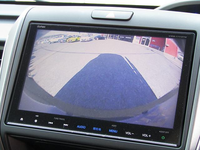 ハイブリッドG・ホンダセンシング 車いす仕様 9型インターナビ フルセグ DVD再生 音楽録音 ブルートゥース Bカメラ オートクルーズ ETC LEDヘッドライト フォグランプ ENKEI16AW インテリキー 両側電動 1オーナー(9枚目)