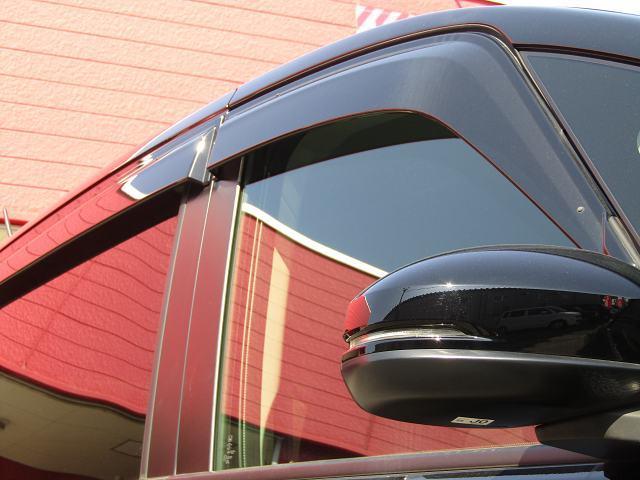 ハイブリッドG・ホンダセンシング 車いす仕様 9型インターナビ フルセグ DVD再生 音楽録音 ブルートゥース Bカメラ オートクルーズ ETC LEDヘッドライト フォグランプ ENKEI16AW インテリキー 両側電動 1オーナー(16枚目)