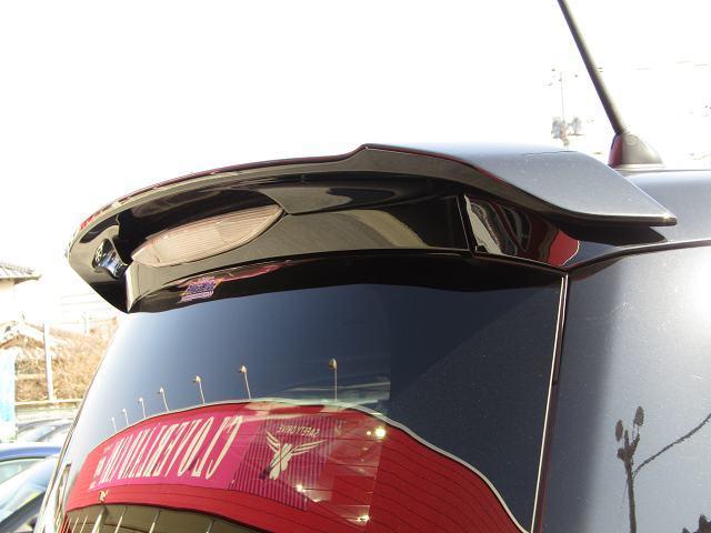 ハイブリッドG・ホンダセンシング 車いす仕様 9型インターナビ フルセグ DVD再生 音楽録音 ブルートゥース Bカメラ オートクルーズ ETC LEDヘッドライト フォグランプ ENKEI16AW インテリキー 両側電動 1オーナー(33枚目)