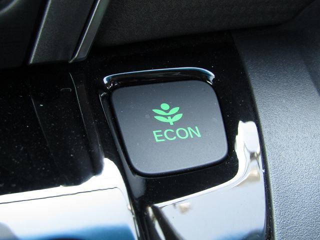 ハイブリッドG・ホンダセンシング 車いす仕様 9型インターナビ フルセグ DVD再生 音楽録音 ブルートゥース Bカメラ オートクルーズ ETC LEDヘッドライト フォグランプ ENKEI16AW インテリキー 両側電動 1オーナー(55枚目)