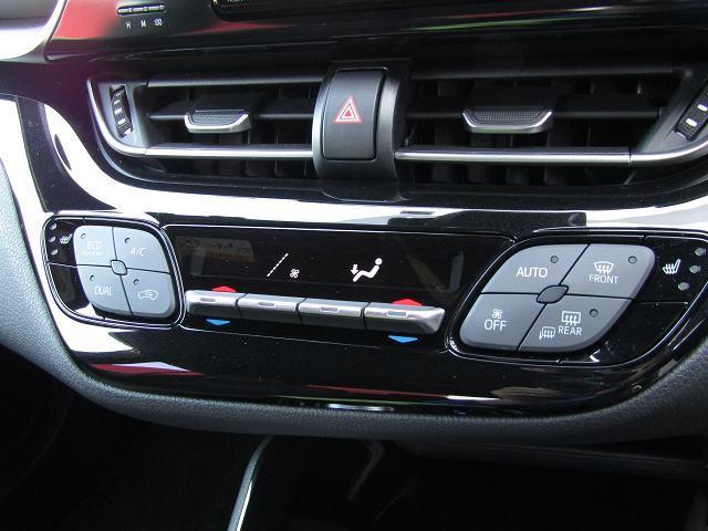 G-T 純正SDナビNSZT-W66T フルセグ DVD再生 音楽サーバー ブルートゥース オートクルーズ LEDヘッド 純正18AW フォグ Bカメラ ハーフレザー Sヒーター オートライト 1オーナー(61枚目)