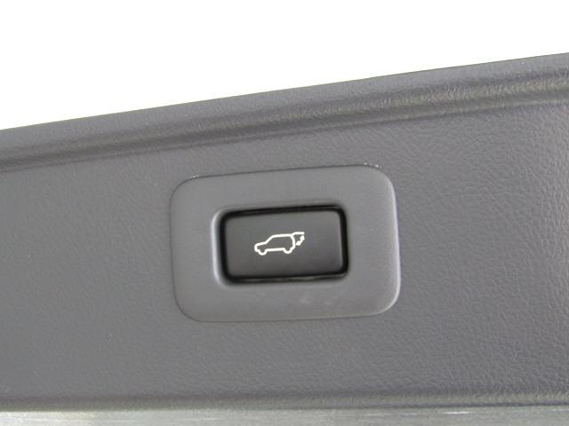 2.4Z ゴールデンアイズ SDナビAVN-ZX02i フルセグ DVD再生 音楽サーバー ブルートゥース オートクルーズ ETC HIDヘッド フォグ バックカメラ ハーフレザー スマートキー 1オーナー(27枚目)