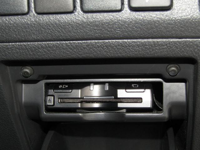 2.4Z ゴールデンアイズ SDナビAVN-ZX02i フルセグ DVD再生 音楽サーバー ブルートゥース オートクルーズ ETC HIDヘッド フォグ バックカメラ ハーフレザー スマートキー 1オーナー(38枚目)