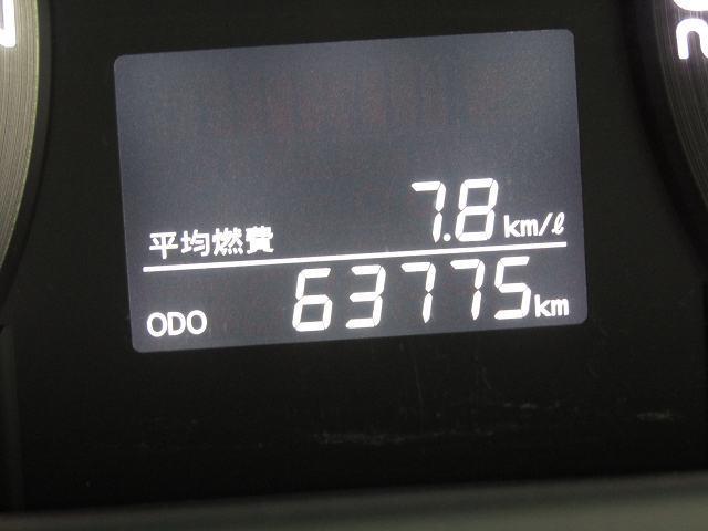 2.4Z ゴールデンアイズ SDナビAVN-ZX02i フルセグ DVD再生 音楽サーバー ブルートゥース オートクルーズ ETC HIDヘッド フォグ バックカメラ ハーフレザー スマートキー 1オーナー(50枚目)