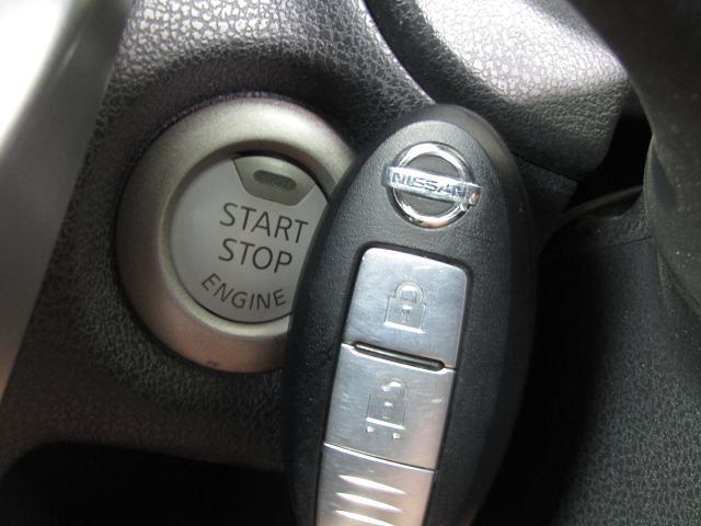 メダリスト 純正SDナビMP315D-W フルセグ DVD再生 ブルートゥース オートライト アラウンドビューモニター I-STOP LEDヘッドライト フォグ ハーフレザー インテリキー スーパーチャージャー(11枚目)