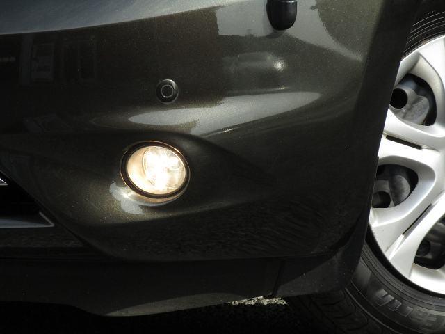 メダリスト 純正SDナビMP315D-W フルセグ DVD再生 ブルートゥース オートライト アラウンドビューモニター I-STOP LEDヘッドライト フォグ ハーフレザー インテリキー スーパーチャージャー(38枚目)