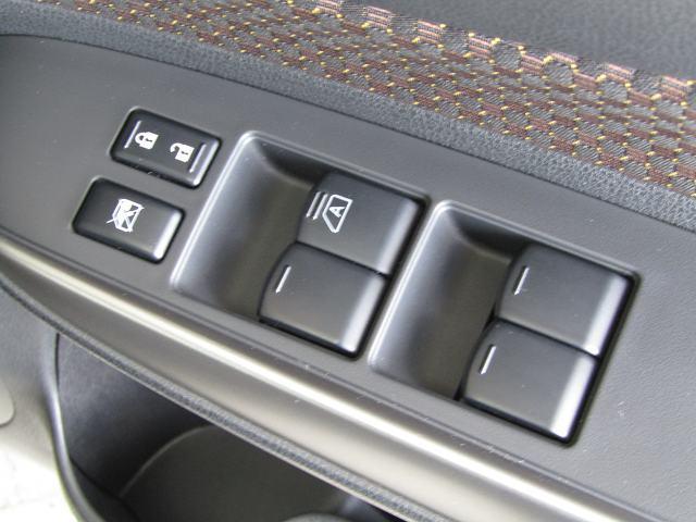 メダリスト 純正SDナビMP315D-W フルセグ DVD再生 ブルートゥース オートライト アラウンドビューモニター I-STOP LEDヘッドライト フォグ ハーフレザー インテリキー スーパーチャージャー(54枚目)