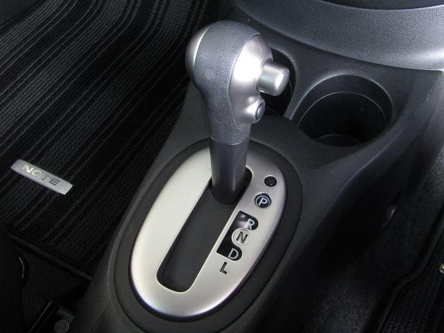 メダリスト 純正SDナビMP315D-W フルセグ DVD再生 ブルートゥース オートライト アラウンドビューモニター I-STOP LEDヘッドライト フォグ ハーフレザー インテリキー スーパーチャージャー(58枚目)