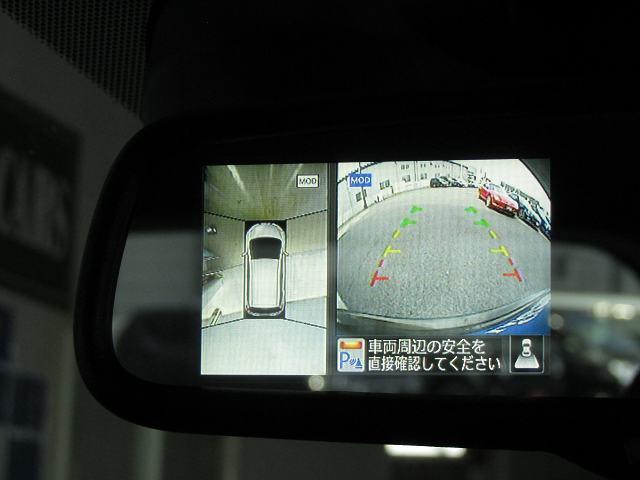 メダリスト 純正SDナビMP315D-W フルセグ DVD再生 ブルートゥース オートライト アラウンドビューモニター I-STOP LEDヘッドライト フォグ ハーフレザー インテリキー スーパーチャージャー(63枚目)
