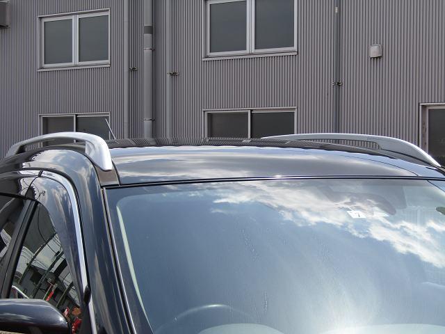 20XブラクエクストリーマXエマージェンシブレーキP SDナビ フルセグ DVD再生 音楽サーバー ブルートゥース オートライト オートクルーズ I-STOP LEDヘッドライト フォグ アラウンドビュー シートヒーター 社外17インチAW 1オーナー(35枚目)