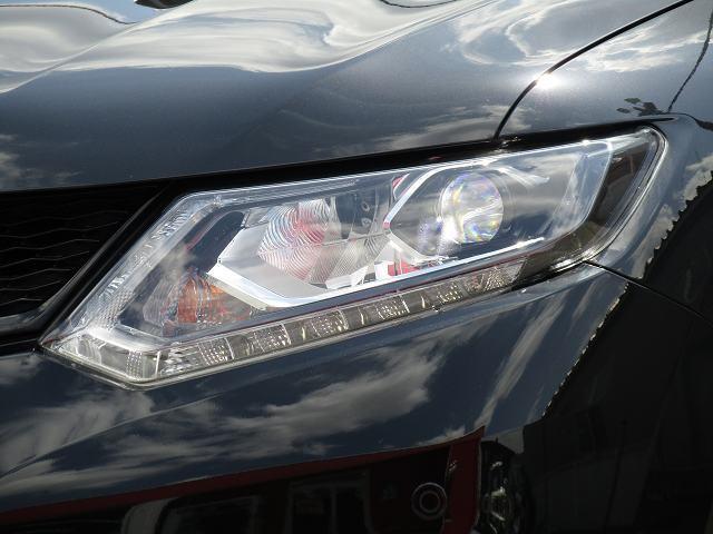 20XブラクエクストリーマXエマージェンシブレーキP SDナビ フルセグ DVD再生 音楽サーバー ブルートゥース オートライト オートクルーズ I-STOP LEDヘッドライト フォグ アラウンドビュー シートヒーター 社外17インチAW 1オーナー(37枚目)