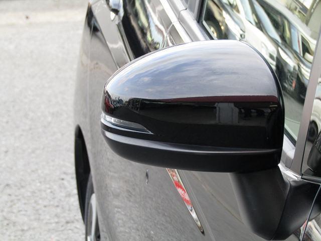 Lパッケージ メモリーナビVXM-174VFXi フルセグ DVD再生 ブルートゥース バックカメラ オートクルーズ LEDヘッドライト ハーフレザーシート インテリキー Pスタート オートライト スモークガラス(16枚目)