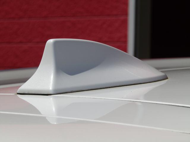 ハイブリッドZスタイルエディション メモリーナビMDV-X702 フルセグ DVD再生 音楽サーバー ブルートゥース オートクルーズ パドルシフト ETC LEDヘッドライト フォグ バックカメラ ハーフレザー インテリキー 1オーナー(32枚目)