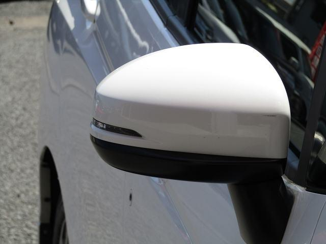 ハイブリッドZスタイルエディション メモリーナビMDV-X702 フルセグ DVD再生 音楽サーバー ブルートゥース オートクルーズ パドルシフト ETC LEDヘッドライト フォグ バックカメラ ハーフレザー インテリキー 1オーナー(34枚目)