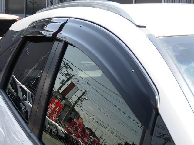 ハイブリッドZスタイルエディション メモリーナビMDV-X702 フルセグ DVD再生 音楽サーバー ブルートゥース オートクルーズ パドルシフト ETC LEDヘッドライト フォグ バックカメラ ハーフレザー インテリキー 1オーナー(35枚目)