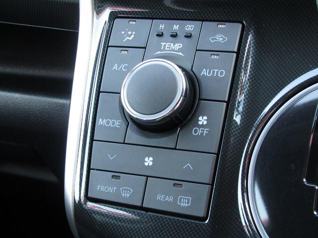 1.8S 助手席サイドリフトアップシート SDナビNSCP-W64 ワンセグ ブルートゥース バックカメラ オートライト パドルシフト HIDヘッド 純正16インチAW スマートキー Pスタート 1オーナー(11枚目)