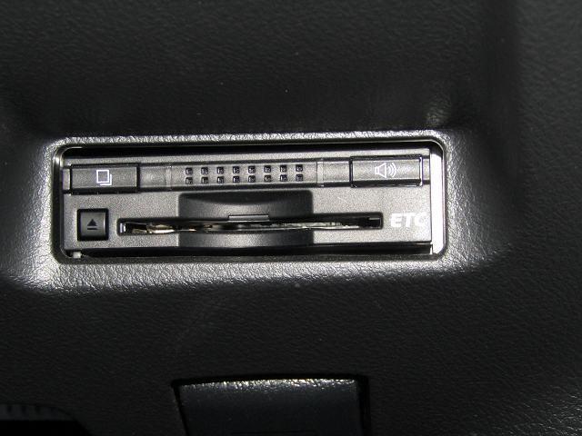 1.8S 助手席サイドリフトアップシート SDナビNSCP-W64 ワンセグ ブルートゥース バックカメラ オートライト パドルシフト HIDヘッド 純正16インチAW スマートキー Pスタート 1オーナー(58枚目)