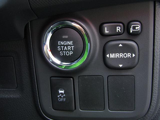 1.8S 助手席サイドリフトアップシート SDナビNSCP-W64 ワンセグ ブルートゥース バックカメラ オートライト パドルシフト HIDヘッド 純正16インチAW スマートキー Pスタート 1オーナー(59枚目)