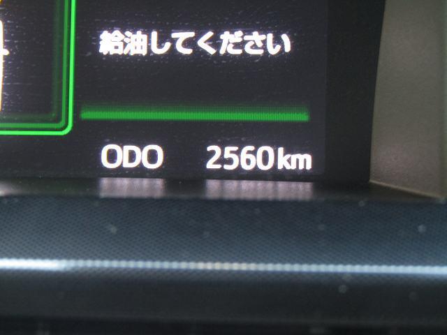 G-T 純正SDナビNSZT-Y66T フルセグ DVD再生 音楽サーバー ブルートゥース オートクルーズ I-STOP ETC フォグランプ Bカメラ SMACK14AW モデリスタ 両側電動 1オーナー(60枚目)
