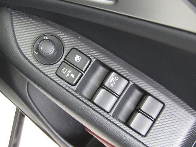 XD プロアクティブ マツコネナビ フルセグ DVD再生 ブルートゥース Bカメラ オートライト オートクルーズ パドルシフト I-STOP ETC LEDヘッドライト ハーフレザー インテリキー 純正AW 1オーナー(31枚目)