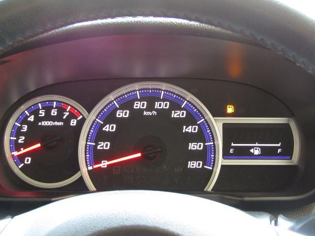 カスタムG ターボ SAII SDナビNSZT-W62G DVD再生 ブルートゥース 音楽サーバー オートライト パノラマモニター オートクルーズ I-STOP LEDヘッドライト フォグランプ 純正15インチAW 両側電動ドア(7枚目)