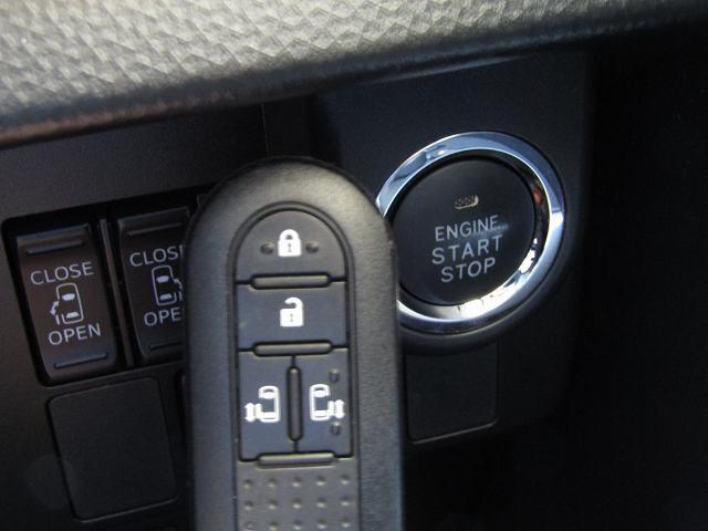 カスタムG ターボ SAII SDナビNSZT-W62G DVD再生 ブルートゥース 音楽サーバー オートライト パノラマモニター オートクルーズ I-STOP LEDヘッドライト フォグランプ 純正15インチAW 両側電動ドア(9枚目)
