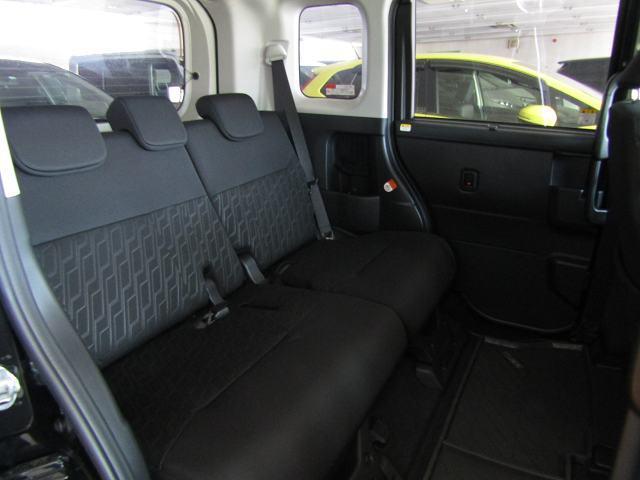 カスタムG ターボ SAII SDナビNSZT-W62G DVD再生 ブルートゥース 音楽サーバー オートライト パノラマモニター オートクルーズ I-STOP LEDヘッドライト フォグランプ 純正15インチAW 両側電動ドア(45枚目)