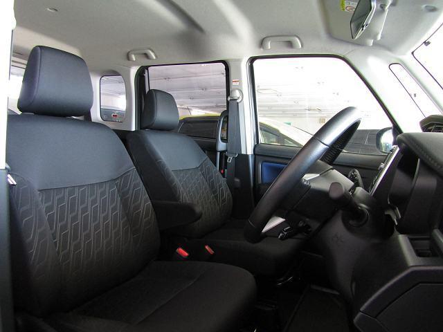 カスタムG ターボ SAII SDナビNSZT-W62G DVD再生 ブルートゥース 音楽サーバー オートライト パノラマモニター オートクルーズ I-STOP LEDヘッドライト フォグランプ 純正15インチAW 両側電動ドア(48枚目)