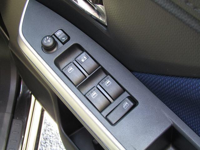 カスタムG ターボ SAII SDナビNSZT-W62G DVD再生 ブルートゥース 音楽サーバー オートライト パノラマモニター オートクルーズ I-STOP LEDヘッドライト フォグランプ 純正15インチAW 両側電動ドア(51枚目)