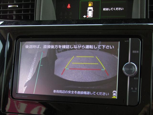 カスタムG ターボ SAII SDナビNSZT-W62G DVD再生 ブルートゥース 音楽サーバー オートライト パノラマモニター オートクルーズ I-STOP LEDヘッドライト フォグランプ 純正15インチAW 両側電動ドア(62枚目)