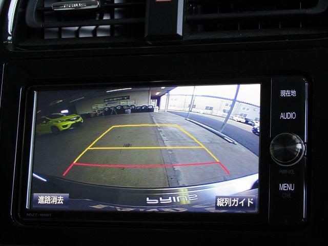 Sツーリングセレクション 純正SDナビNSZT-W66T フルセグ DVD再生 音楽サーバー ブルートゥース LEDヘッド フォグ バックカメラ 白黒合皮シート Sヒーター 社外17インチAW モデリスタエアロ(9枚目)