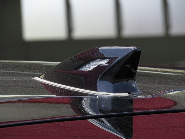 Sツーリングセレクション 純正SDナビNSZT-W66T フルセグ DVD再生 音楽サーバー ブルートゥース LEDヘッド フォグ バックカメラ 白黒合皮シート Sヒーター 社外17インチAW モデリスタエアロ(29枚目)