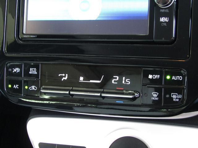 Sツーリングセレクション 純正SDナビNSZT-W66T フルセグ DVD再生 音楽サーバー ブルートゥース LEDヘッド フォグ バックカメラ 白黒合皮シート Sヒーター 社外17インチAW モデリスタエアロ(67枚目)
