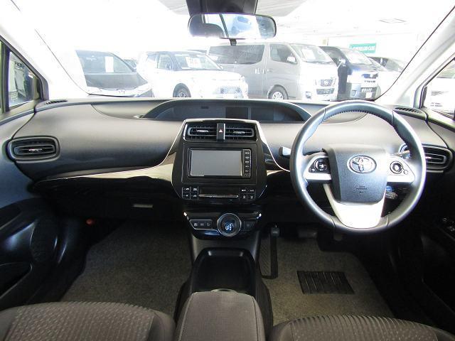 S 純正SDナビNSCD-W66 地デジ ブルートゥース セキュリティ オートライト LEDヘッドライト フォグランプ オートクルーズ 純正15インチAW フルエアロ スマートキー セーフティセンス(6枚目)