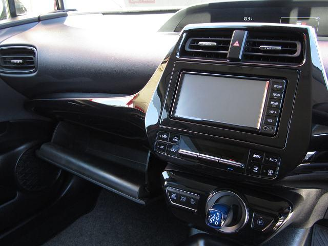 S 純正SDナビNSCD-W66 地デジ ブルートゥース セキュリティ オートライト LEDヘッドライト フォグランプ オートクルーズ 純正15インチAW フルエアロ スマートキー セーフティセンス(13枚目)