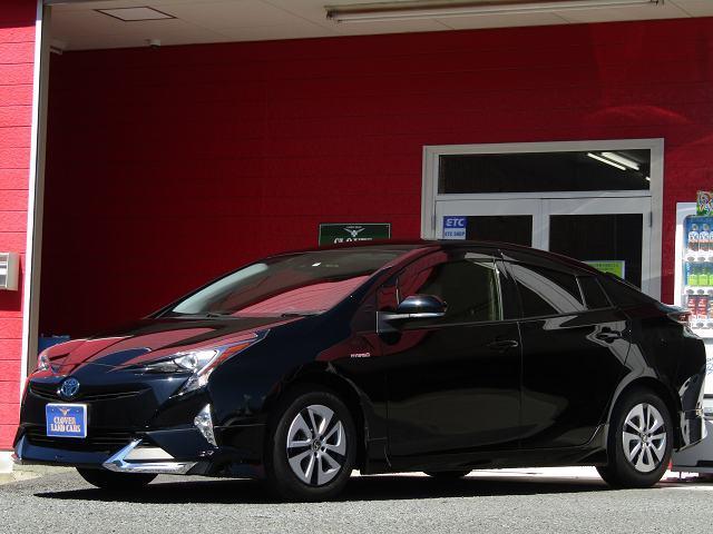 S 純正SDナビNSCD-W66 地デジ ブルートゥース セキュリティ オートライト LEDヘッドライト フォグランプ オートクルーズ 純正15インチAW フルエアロ スマートキー セーフティセンス(21枚目)