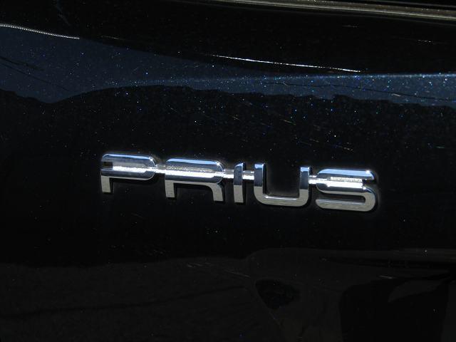 S 純正SDナビNSCD-W66 地デジ ブルートゥース セキュリティ オートライト LEDヘッドライト フォグランプ オートクルーズ 純正15インチAW フルエアロ スマートキー セーフティセンス(30枚目)