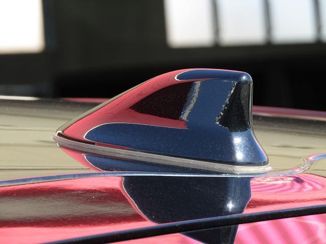 S 純正SDナビNSCD-W66 地デジ ブルートゥース セキュリティ オートライト LEDヘッドライト フォグランプ オートクルーズ 純正15インチAW フルエアロ スマートキー セーフティセンス(32枚目)