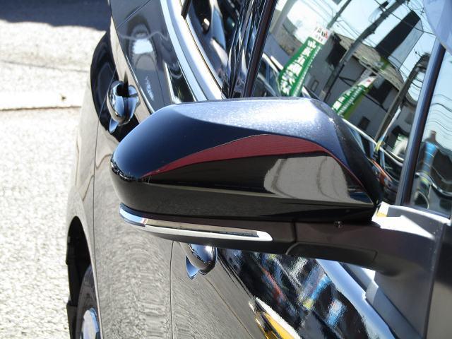 S 純正SDナビNSCD-W66 地デジ ブルートゥース セキュリティ オートライト LEDヘッドライト フォグランプ オートクルーズ 純正15インチAW フルエアロ スマートキー セーフティセンス(33枚目)