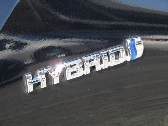 S 純正SDナビNSCD-W66 地デジ ブルートゥース セキュリティ オートライト LEDヘッドライト フォグランプ オートクルーズ 純正15インチAW フルエアロ スマートキー セーフティセンス(39枚目)