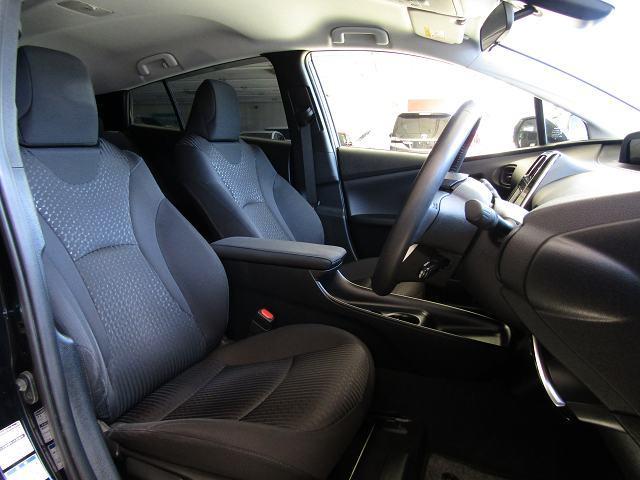 S 純正SDナビNSCD-W66 地デジ ブルートゥース セキュリティ オートライト LEDヘッドライト フォグランプ オートクルーズ 純正15インチAW フルエアロ スマートキー セーフティセンス(58枚目)