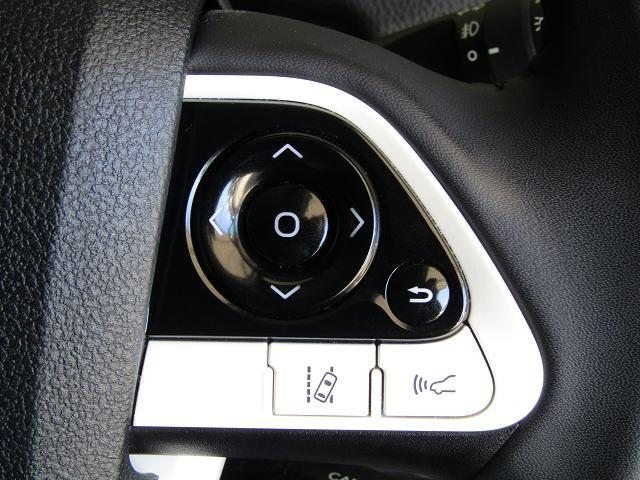 S 純正SDナビNSCD-W66 地デジ ブルートゥース セキュリティ オートライト LEDヘッドライト フォグランプ オートクルーズ 純正15インチAW フルエアロ スマートキー セーフティセンス(64枚目)