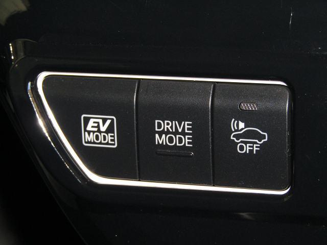 S 純正SDナビNSCD-W66 地デジ ブルートゥース セキュリティ オートライト LEDヘッドライト フォグランプ オートクルーズ 純正15インチAW フルエアロ スマートキー セーフティセンス(67枚目)