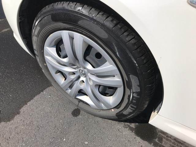 「トヨタ」「マークX」「セダン」「茨城県」の中古車18